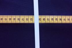 Планшетные стальные косточки  шириной 11 и 13 мм (рулонные)